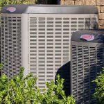 How Long Should a Lennox Air Conditioner Last