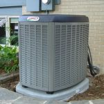 6 Eco Friendly Features of Lennox Air Conditioners